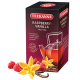��� TEEKANNE (������) «Raspberry-Vanilla», ���������, ������/<wbr/>������, 25 ���������, ��������