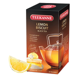 ��� TEEKANNE (������) «Lemon Biscuit», ������, ���� ��������� ��������, 25 ���������, ��������