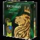 ��� RICHARD (������) «Royal Green», �������, 100 ��������� �� 2 �