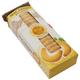 Печенье БИСКОТТИ (Россия) «Масляные рогалики», сдобное