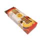 Печенье БИСКОТТИ (Россия) «Маковые рогалики», сдобное, 110 г