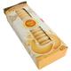Печенье БИСКОТТИ (Россия) «Постные рогалики», 120 г