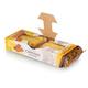Печенье БИСКОТТИ (Россия) «Сырные палочки», 120 г