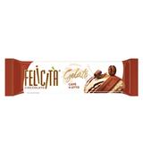 ������� FELICITA (��������) «Gelato», �������� �� ������ ��������-��������� ����������, 48 �