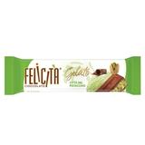 ������� FELICITA (��������) «Gelato», �������� �� ������ ������������ ����������, 45 �