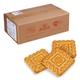 Печенье РОТ ФРОНТ «Любимое» со сливками, весовое, 3 кг, гофрокороб