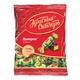 Конфеты шоколадные КРАСНЫЙ ОКТЯБРЬ «Цитрон», сахарная помадка с цитрусовым вкусом, 250 г, пакет