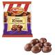 Драже РОТ ФРОНТ «Изюм в шоколадной глазури», 200 г, пакет