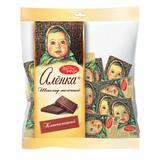 Шоколад КРАСНЫЙ ОКТЯБРЬ «Аленка», молочный, 14 шт. по 15 г, 210 г