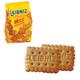 ������� BAHLSEN Leibniz (������� �������) «Minis butter», ���������, 100 �, ��������