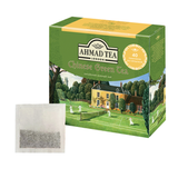 ��� AHMAD (�����) «Chinese Green Tea», �������, 40 ��������� ��� �������� �� 1,8 �