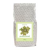 Чай AHMAD (Ахмад) «Green Tea» Professional, зеленый, листовой, пакет, 500 г