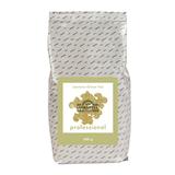Чай AHMAD (Ахмад) «Jasmine Green Tea» Professional, зеленый с жасмином, листовой, пакет, 500 г
