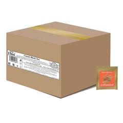 Чай AHMAD (Ахмад) «Classic Black Tea» Professional, черный, 300 пакетиков с ярлычками по 2 г