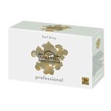Чай AHMAD (Ахмад) «Earl Grey» Professional, черный с бергамотом, 20 пакетиков для чайника по 5 г