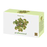 ��� AHMAD (�����) «Green Tea» Professional, �������, 20 ��������� ��� ������� �� 5 �
