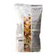 Конфеты шоколадные «Спринт с печеньем», с карамелью, глазированные, весовые, гофрокороб, 1 кг
