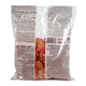 Мармелад жевательный ЯШКИНО «Сердечки» со вкусом манго, пакет, 1 кг