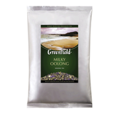 ��� GREENFIELD (��������) «Milky Oolong», ����, ��������, 250 �, �����