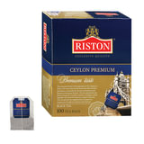 ��� RISTON (������) «Ceylon Premium», ������, 100 ��������� �� 2 �