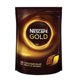���� ����������� NESCAFE (�������) «Gold»,���������������, 250 �, ������ ��������