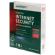 ��������� KASPERSKY «Internet Security», �������� �� 2 ����������, 1 ���, ���������, ����