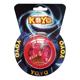 ������� ����������� «Yo-Yo Konbo», flash, ����������, 4 ����� �������