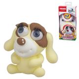 Игрушка развивающая «Чудо-пластилин Скульптор», собачка, 1×31 г, 1×49 г, фурнитура в комплекте