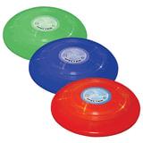 Летающая тарелка ПРЕСТИЖ «Гигантская», d=30 см, цвет ассорти