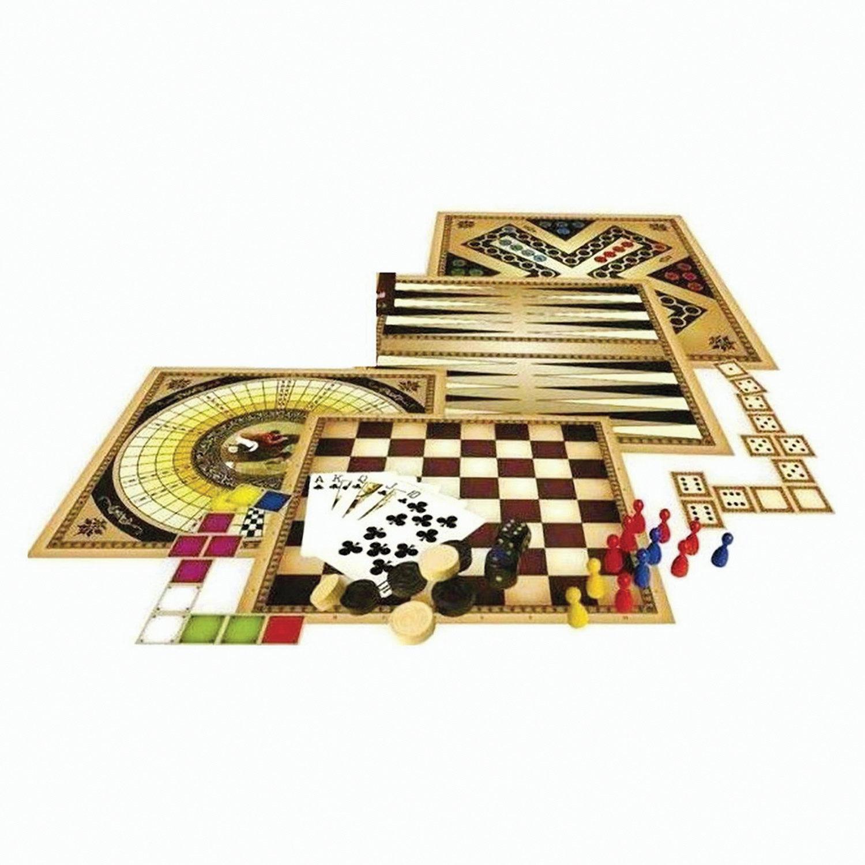 Поле играть карты играть в карты в пасьянс онлайн бесплатно без регистрации