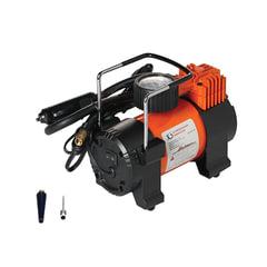 Автомобильный компрессор «X3», производительность 40 л/<wbr/>мин, давление до 10 АТМ, AIRLINE, CA-040-15S