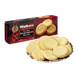 ������� WALKERS �������� «�����», 150 �