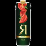 Сок «Я», 0,97 л, томат, для детского питания