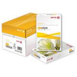 Бумага XEROX COLOTECH PLUS, белая, А4, 90 г/<wbr/>м<sup>2</sup>, 500 л., для полноцветной печати, класс «А++», Франция, белизна 170% (CIE)