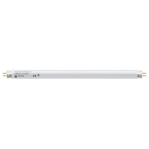 Лампа люминесцентная OSRAM FH 28W/840 HE, 28 Вт, цоколь G5, в виде трубки
