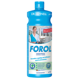 �������� DR.SCHNELL �������� �������������, FOROL, 1 �, ����������, ��� ����� � ������ ������������