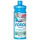 Средство DR.SCHNELL чистящее универсальное, FOROL, 1 л, концентрат, для полов и других поверхностей