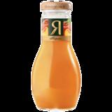 Сок «Я», 0,2 л, персик, стеклянная бутылка