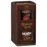 ��� MAITRE (����) «���� �� ����», ������, ��������, 100 � + ����� ������������ «Maitre de Sucre», 270 �