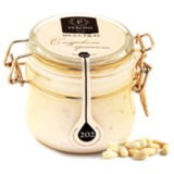 Мёд-суфле PERONI HONEY (Перони хани) «Кедровый орешек», 250 мл, стекло