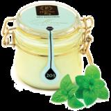 Мёд-суфле PERONI HONEY (Перони хани) «Мохито с мелиссой», 250 мл, стекло